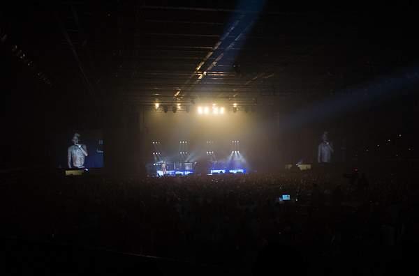 2012-11-10 Wiz Khalifa-7