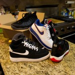 2012-12-19 Kicks