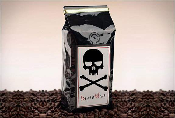 Death-Wish-Coffee-Worlds-Strongest-Coffee