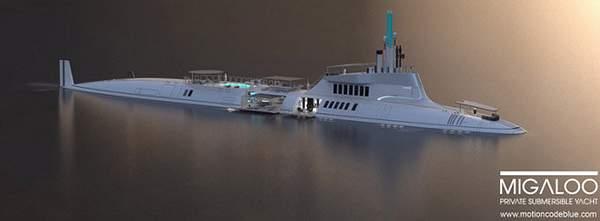 Luxury-Private-Submarine-Yacht-1