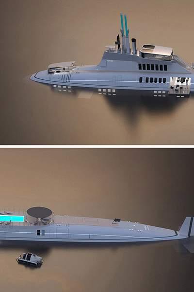 Luxury-Private-Submarine-Yacht-2 (1)