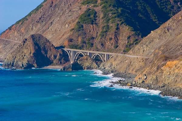 PCH Bridge 2