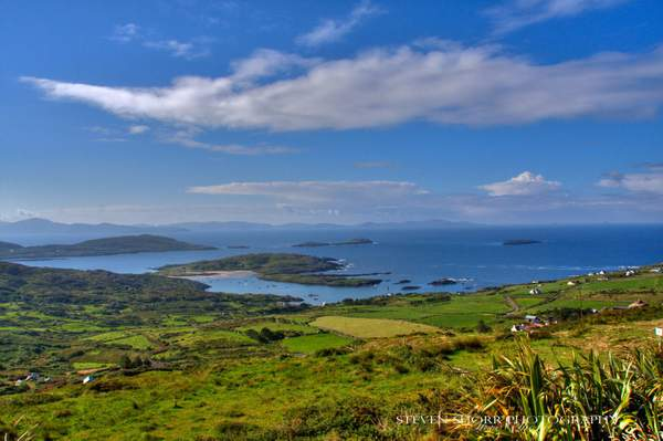 On the Ring of Kerry 2
