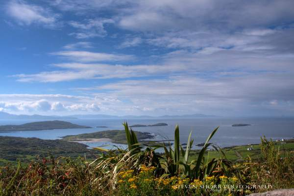 On the Ring of Kerry 4