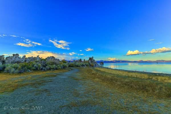 Mono_Lake_Sunset