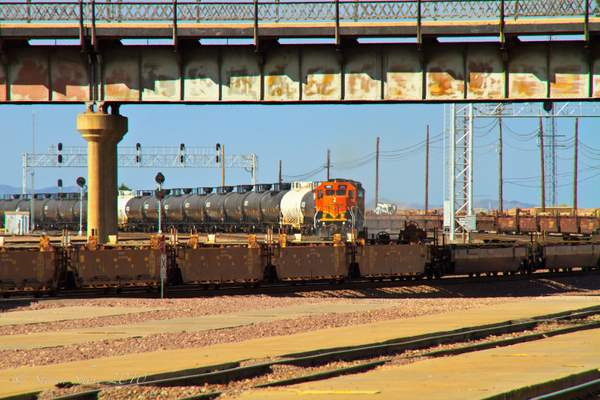 Barstow-Train_Depot-2-1
