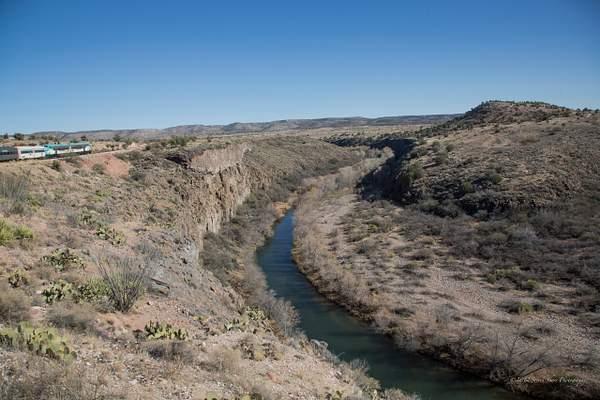 Val Verde Canyon-5