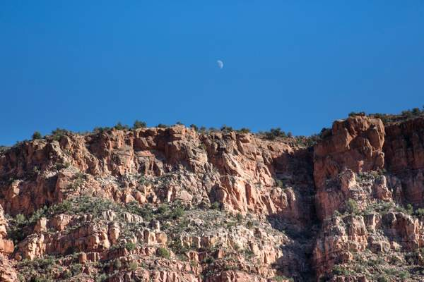 Val Verde Canyon-7