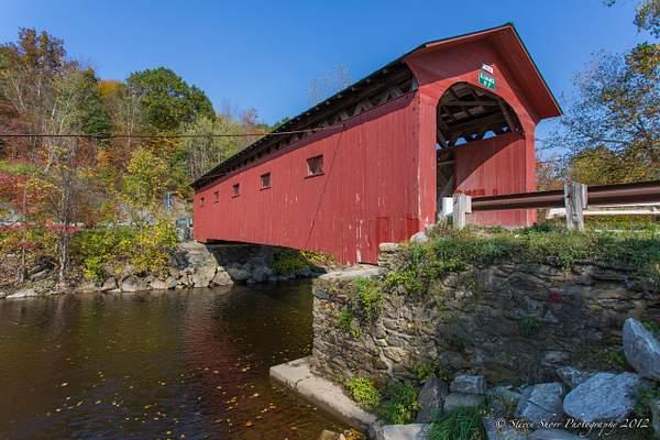 Bridge 852-1