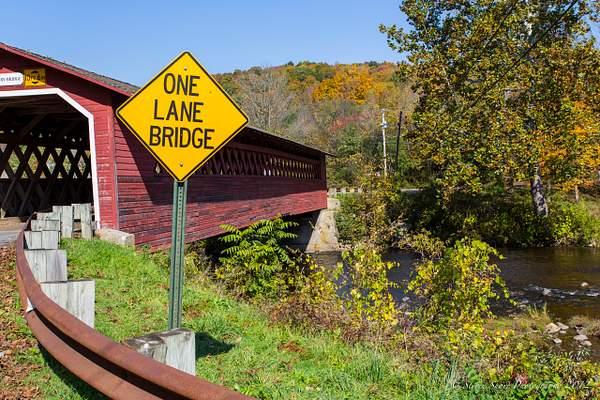 Henry Bridge-2