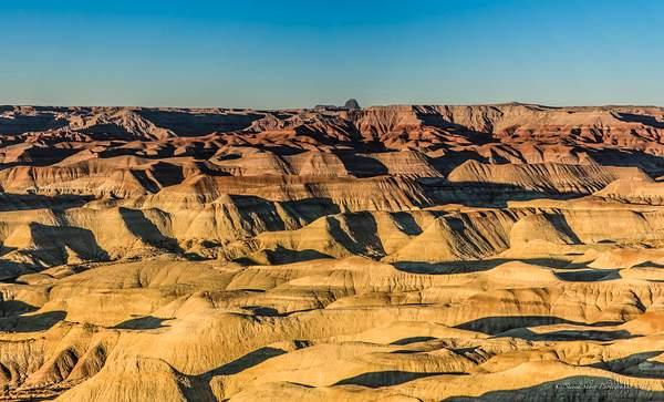 little Painted Desert_Panorama1