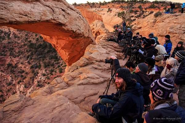 Mesa Arch-7