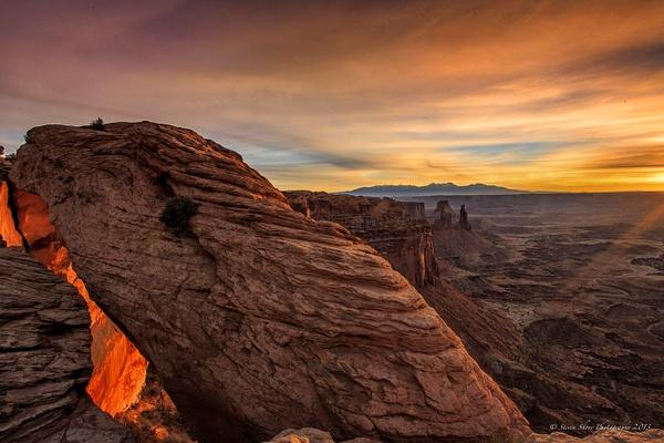 Mesa Arch-9