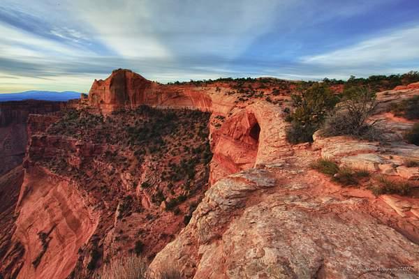 Mesa Arch-12