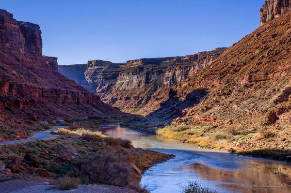 Colorado River-1