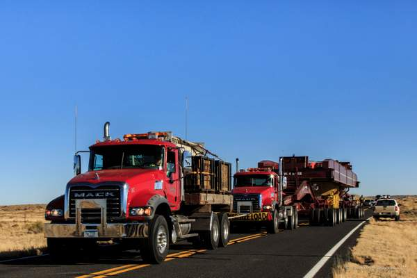 HopiLand Convoy-1