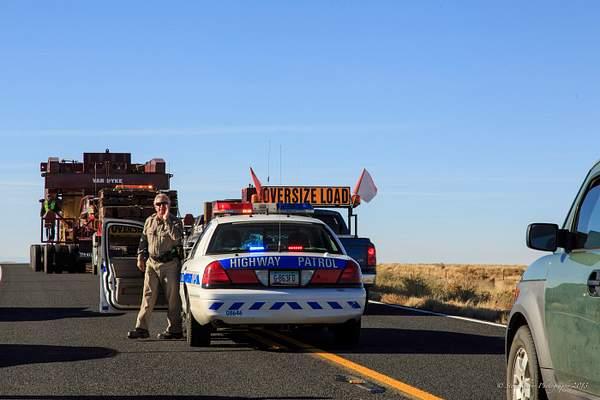 HopiLand Convoy-2