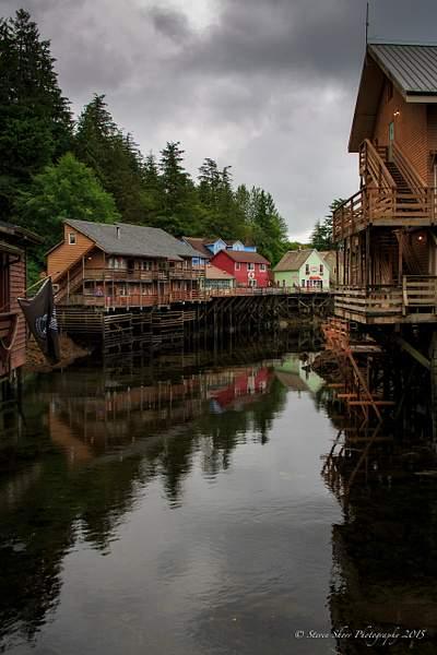 Alaska 2015-67