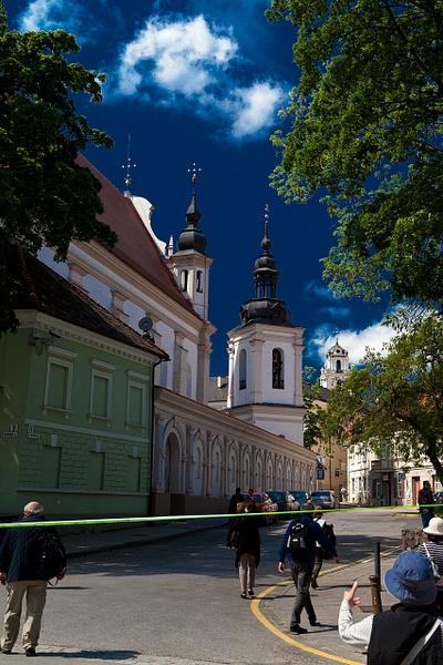 20130526-Vilnius--(6-of-87) by AlexusMed