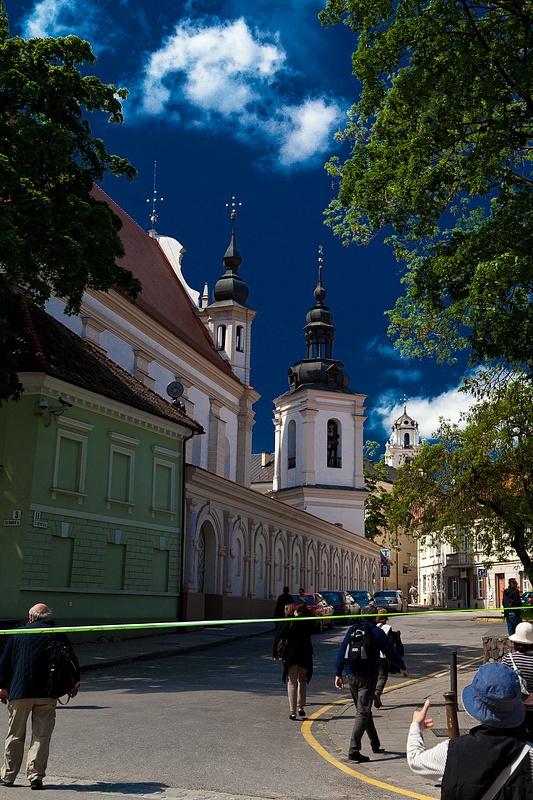 20130526-Vilnius--(6-of-87)