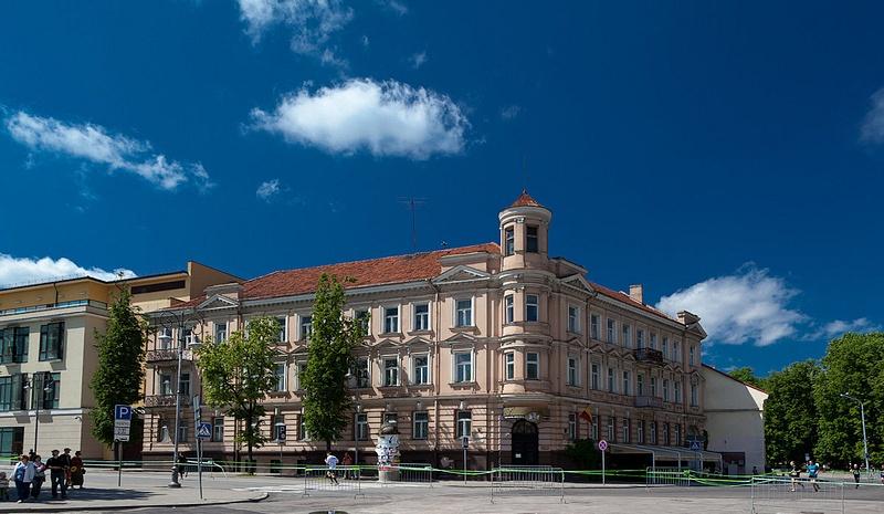 20130526-Vilnius--(10-of-87)
