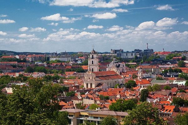 20130526-Vilnius--(26-of-87) by AlexusMed
