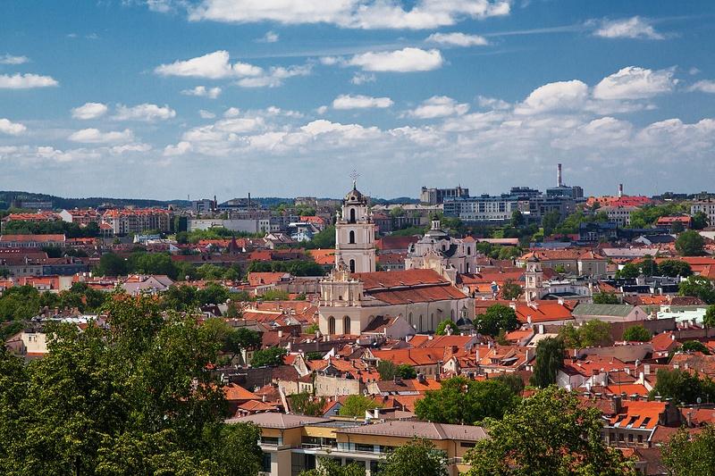20130526-Vilnius--(26-of-87)