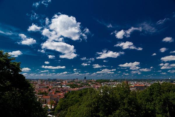 20130526-Vilnius--(36-of-87) by AlexusMed