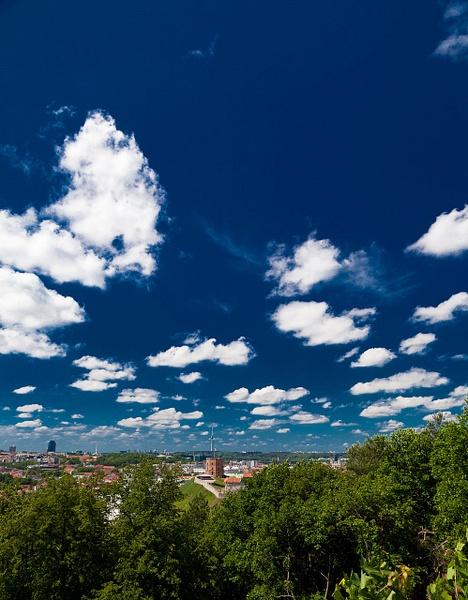 20130526-Vilnius--(39-of-87) by AlexusMed