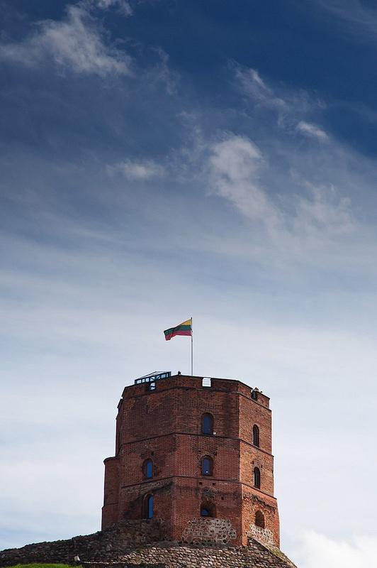 20130526-Vilnius--(84-of-87)