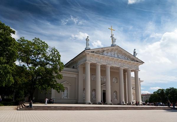 20130526-Vilnius--(85-of-87) by AlexusMed