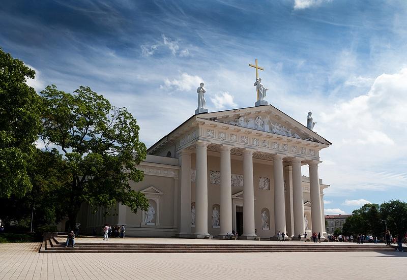 20130526-Vilnius--(85-of-87)