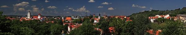 Vilnius---Panorama---Resized by AlexusMed