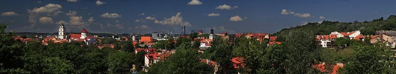 Vilnius---Panorama---Resized