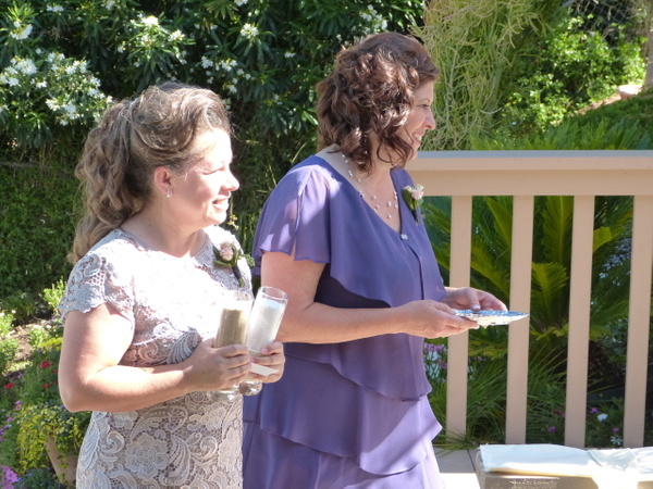 P1010942 by Koberwedding