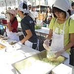 Obon Festival 07-14-13