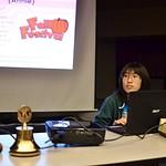 Key Meeting 10/15/13