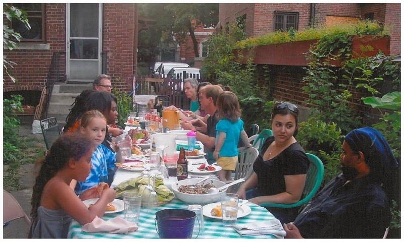 Backyard_Dinner