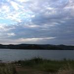 Croatia Days 3 - 6