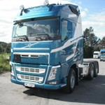 New fh