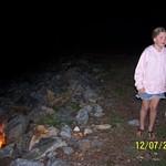 Dierikx Holiday 2007 - Far North Queensland