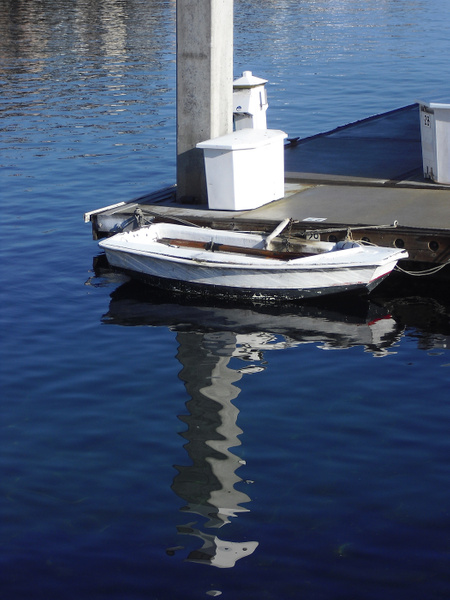 sm-boat-reflect copy by Suzanne