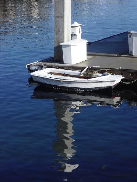 sm-boat-reflect copy by Suzanne