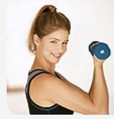 HealthFIRST Chiropractic (702) 458-4744