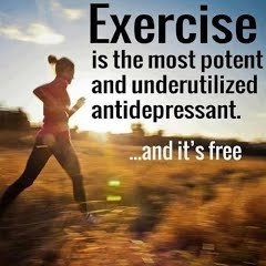 HealthFIRST Chiropractic (702) 458-4744 by Johnormanddc