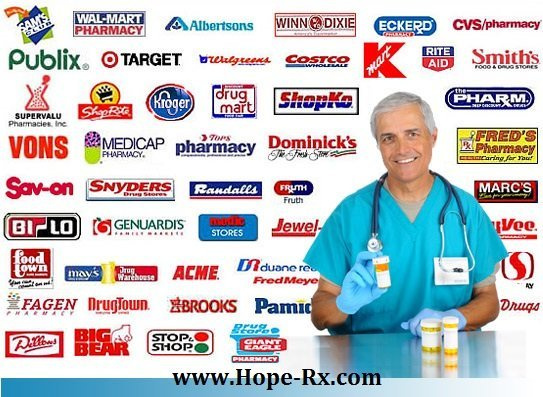 Hope Rx Card Pharmacy Guam Puerto Rico the u_s_ virgin islands United States