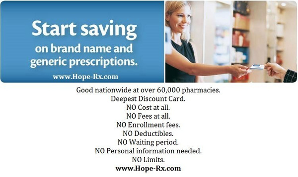 rx-savings-banner_2 by Ric  Lopez