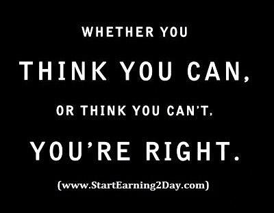 positive-attitude-quotes1