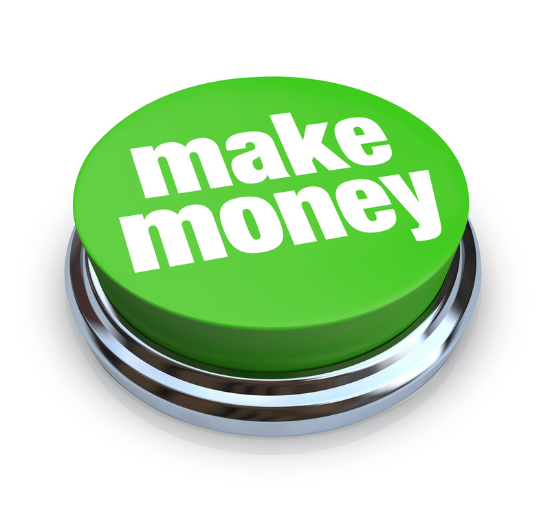 Shutterstock-27744664-Make-Money