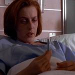 X-Files Screencaps
